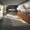 Diseñar cocinas seguras (II)