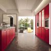 Diseñar cocinas seguras (III)