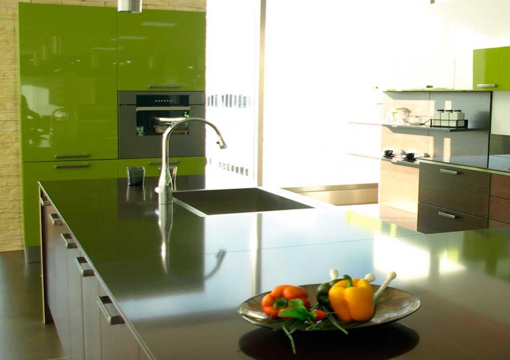 cocina-liquidacion-s64