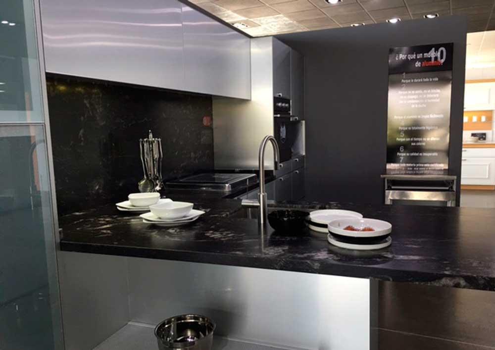 cocina-oferta-outlet-aluminio-3