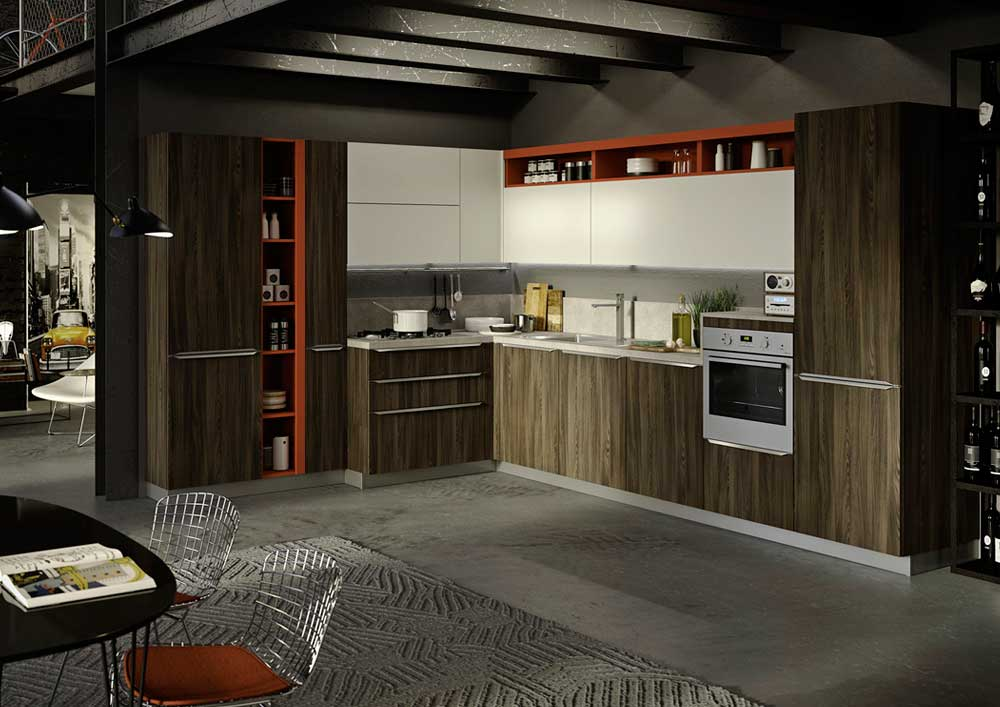 cocina-snaidero-feel-7