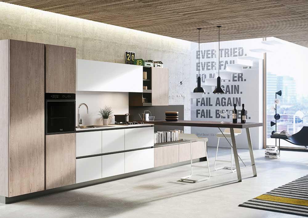 cocina-snaidero-first-5