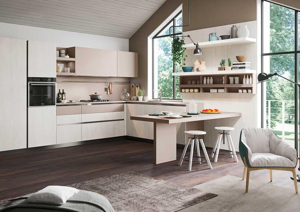 cocina-snaidero-first-8