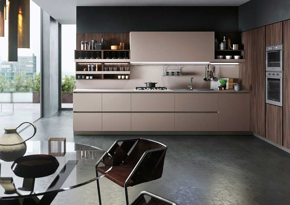 cocina-snaidero-first-9