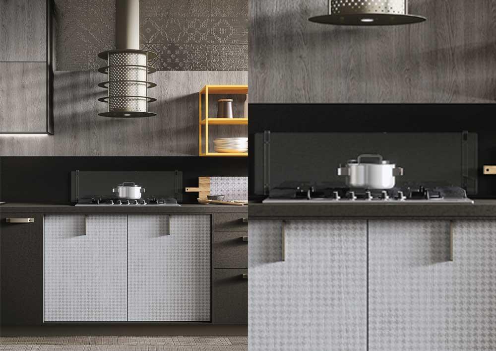 cocina-snaidero-loft-17