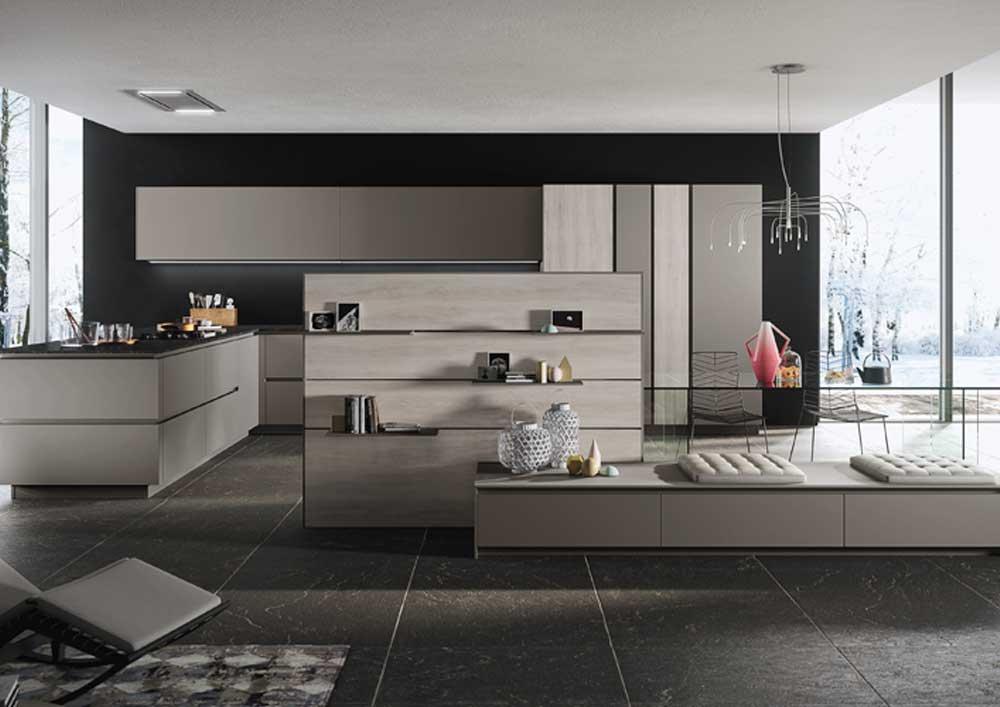 cocina-snaidero-look-resina-3