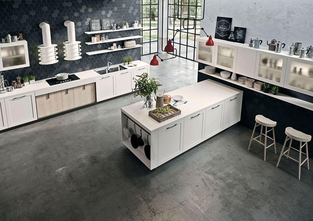cocina-snaidero-luxe-nueva-1