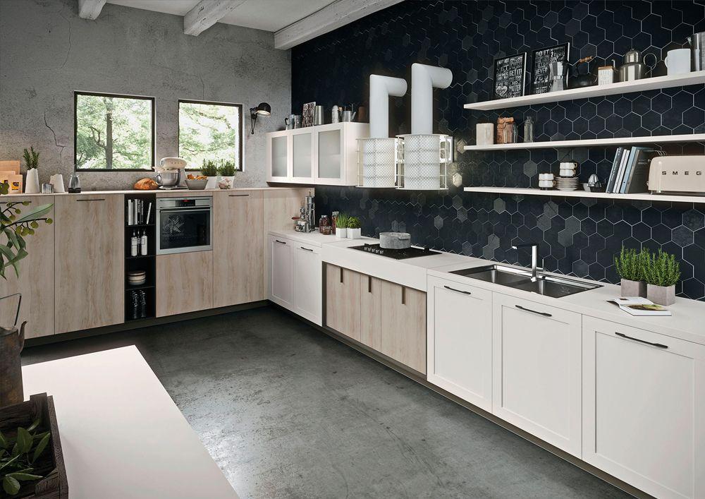 cocina-snaidero-luxe-nueva-2
