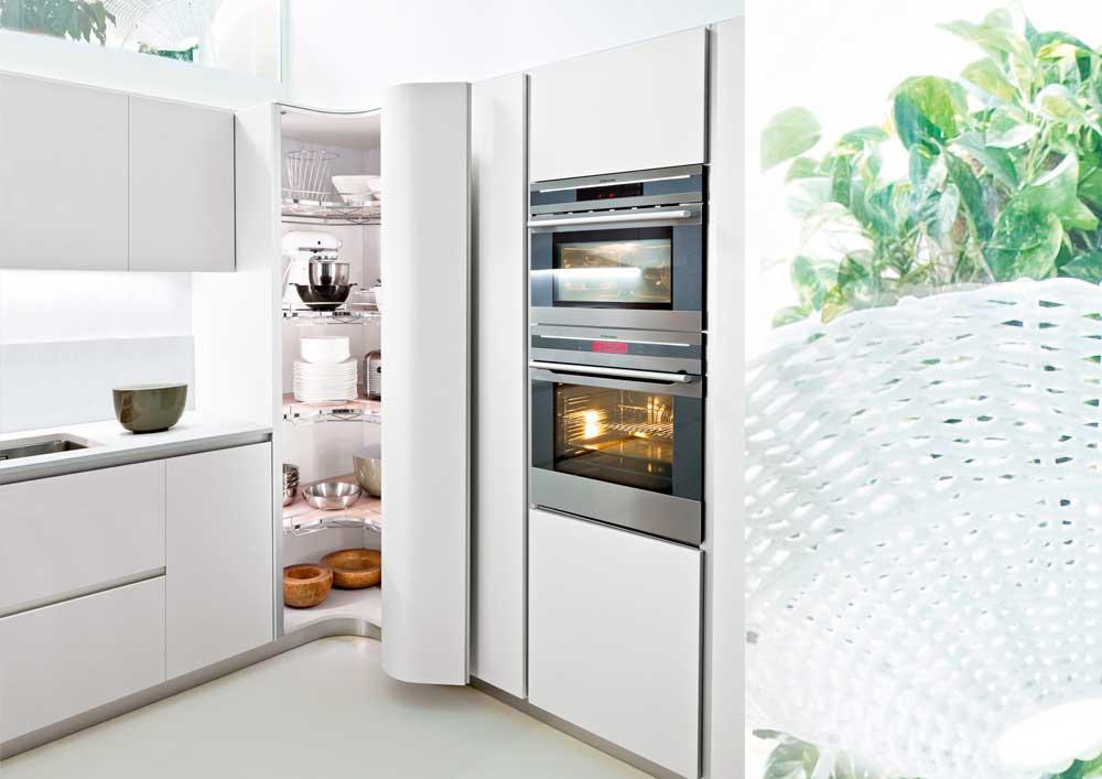cocina-snaidero-ola 20 blanco-nordico-3