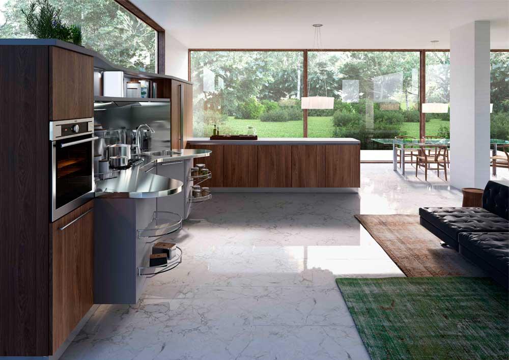 cocina-snaidero-skyline-2.0-a