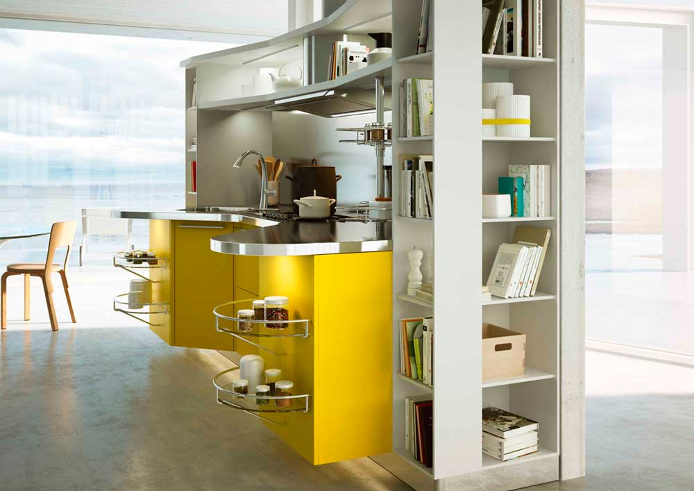cocina-snaidero-skyline-2.0-lemon-3