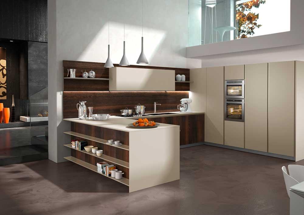 cocina-snaidero-way-13