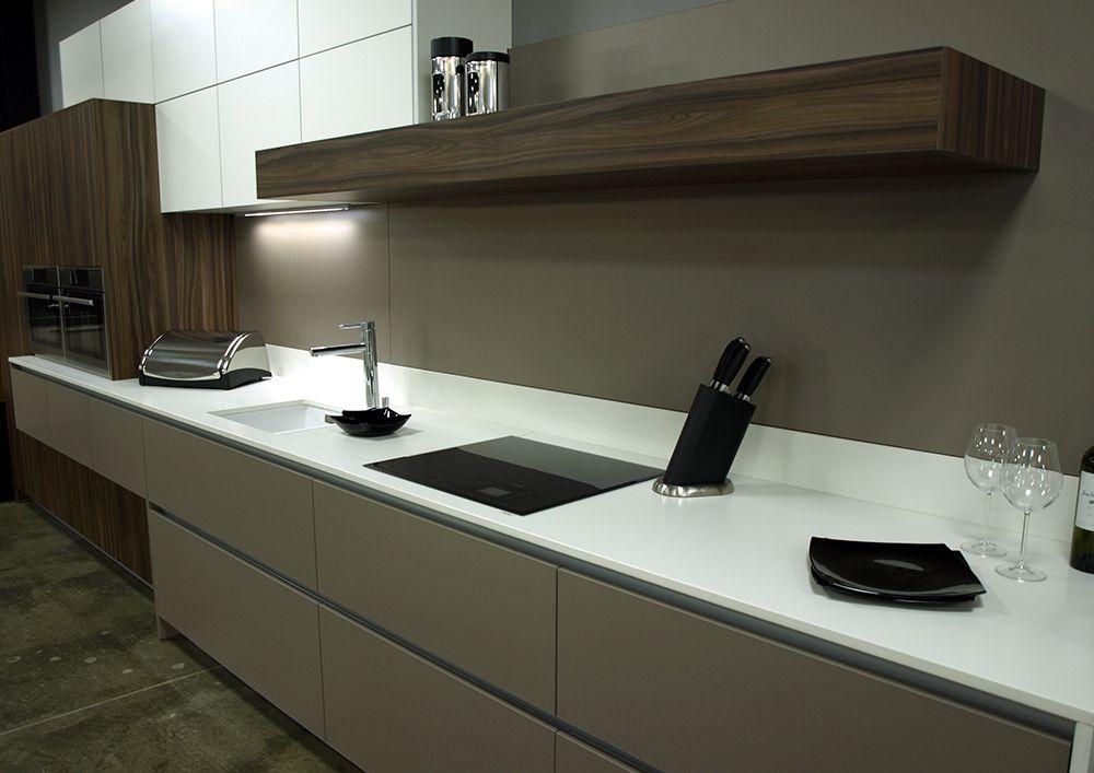 cocina-outlet-asturias-2