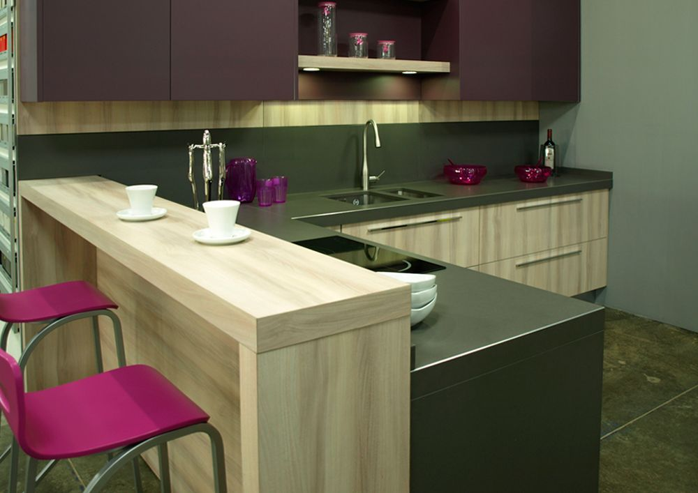 cocina-outlet-asturias-basic-olmo--1