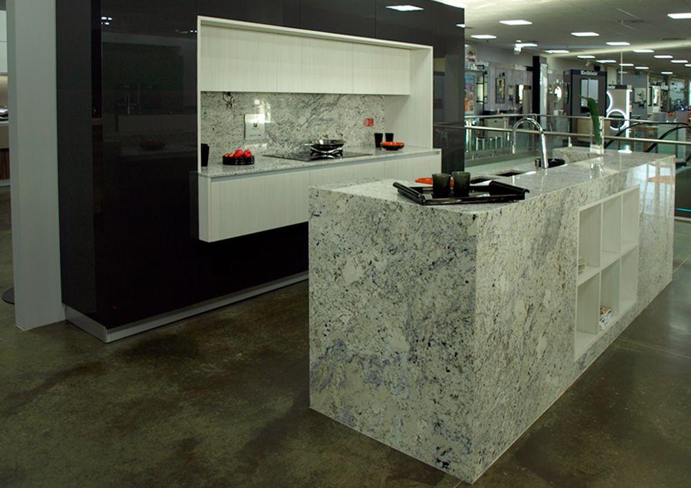 cocina-outlet-luxe-1