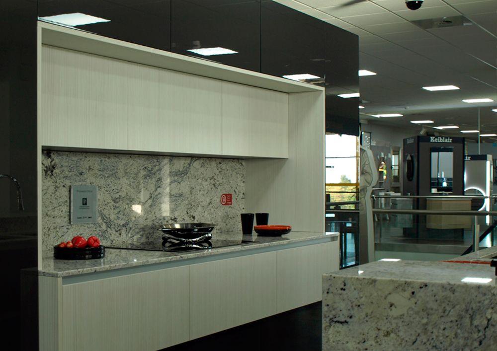 cocina-outlet-luxe-2