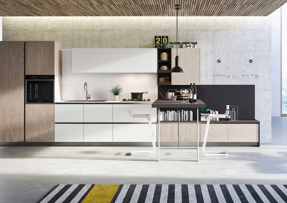 cocina-snaidero-first-6