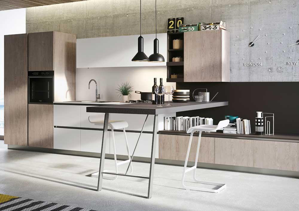 cocina-snaidero-first-7