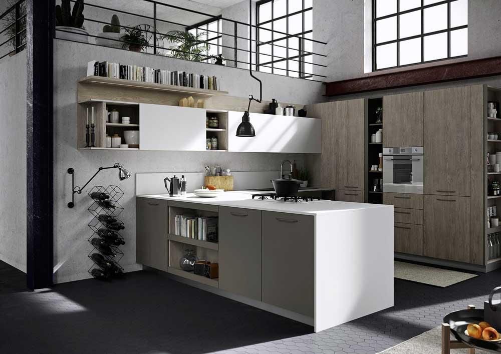 cocina-snaidero-fun-2