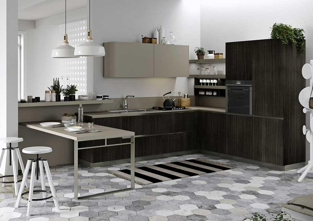 cocina-snaidero-joy-5