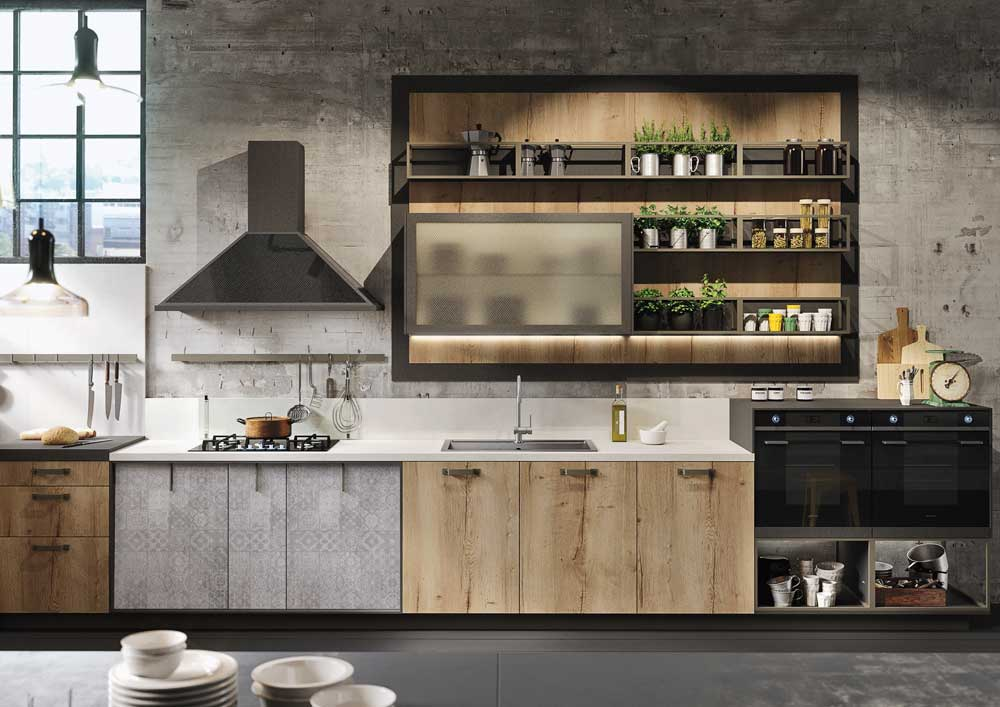 cocina-snaidero-loft-3