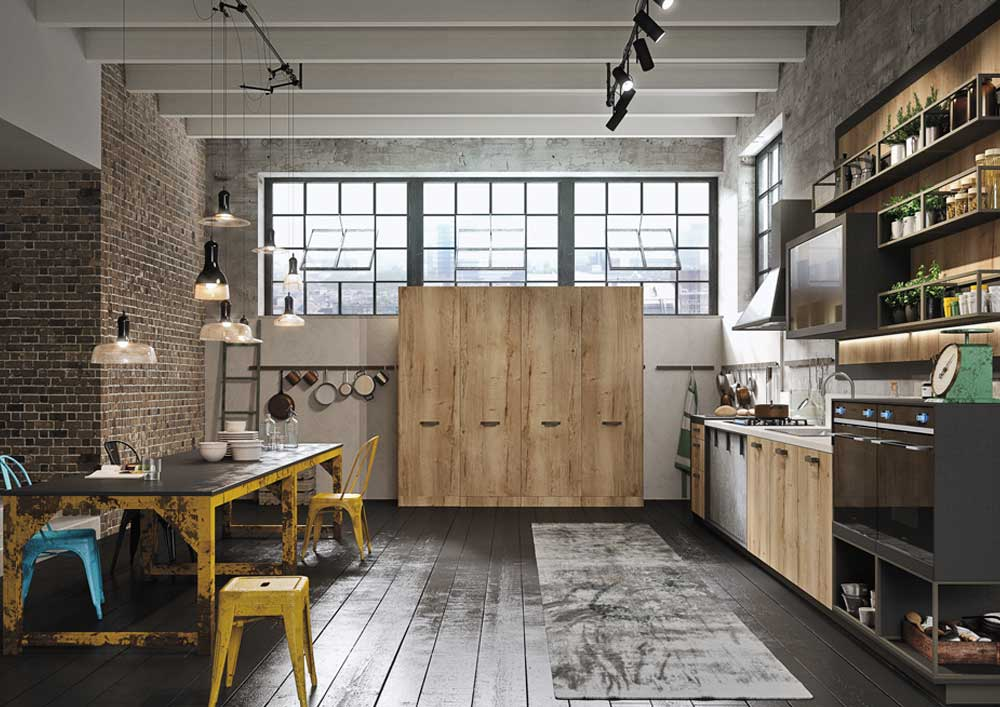 cocina-snaidero-loft-1