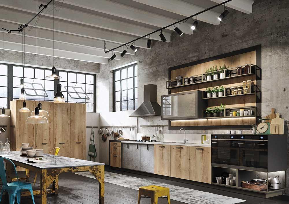 cocina-snaidero-loft-2
