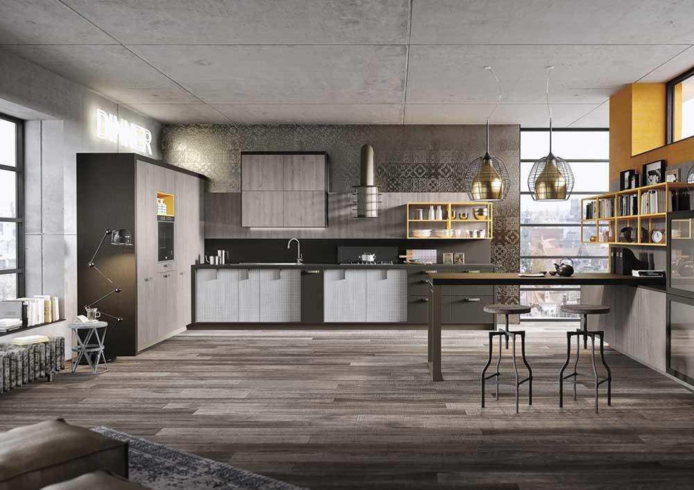 cocina-snaidero-loft-12