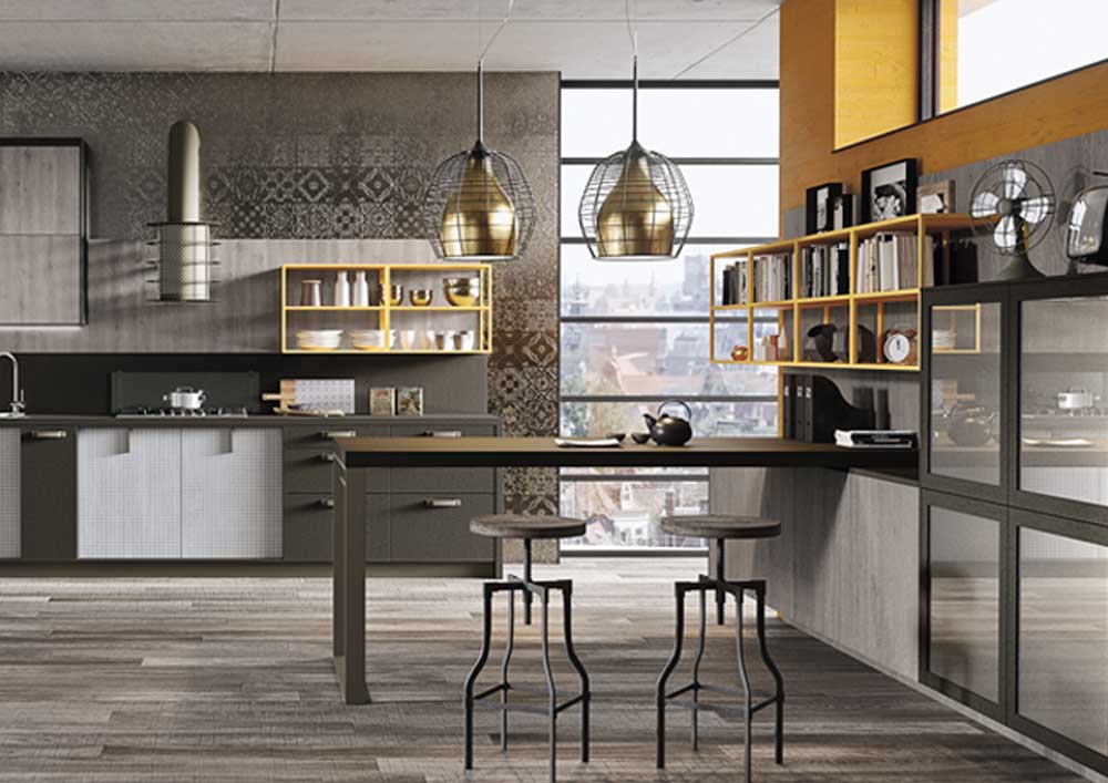 cocina-snaidero-loft-13