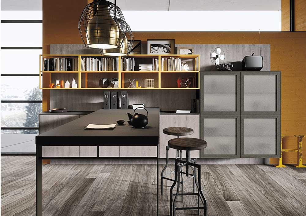 cocina-snaidero-loft-14