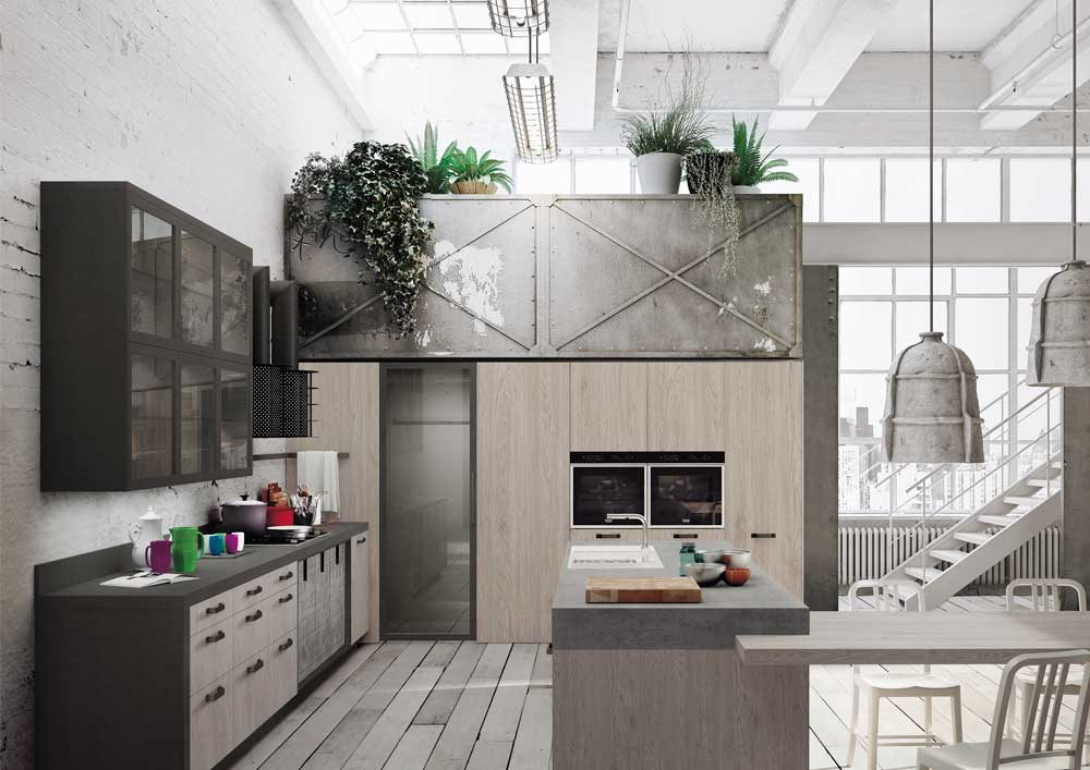 cocina-snaidero-loft-10