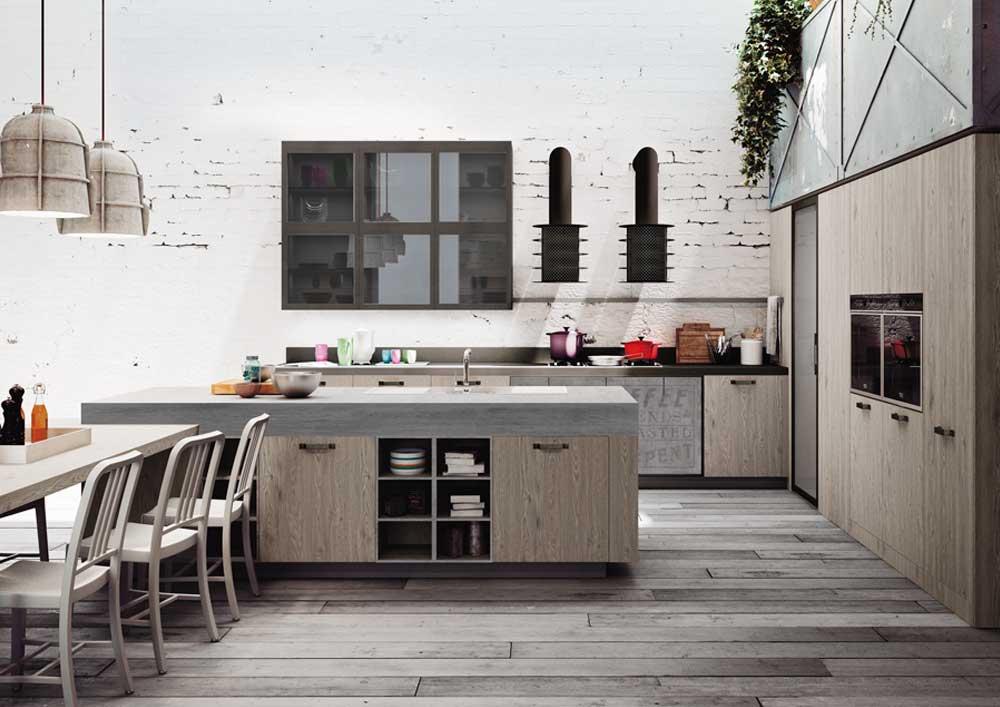cocina-snaidero-loft-11