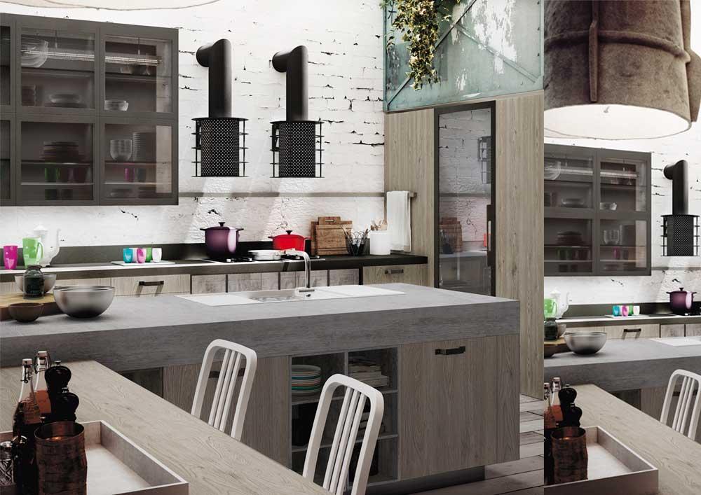cocina-snaidero-loft-7