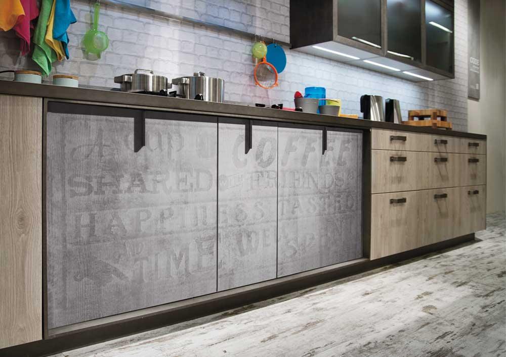 cocina-snaidero-loft-9