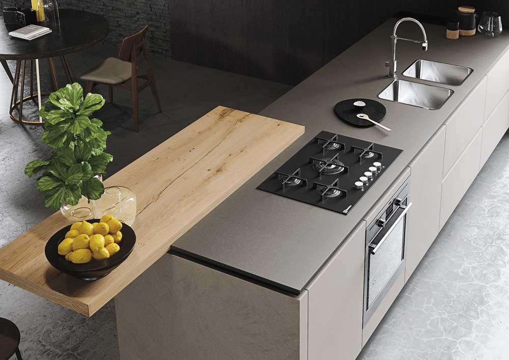 cocina-snaidero-look-resina-7
