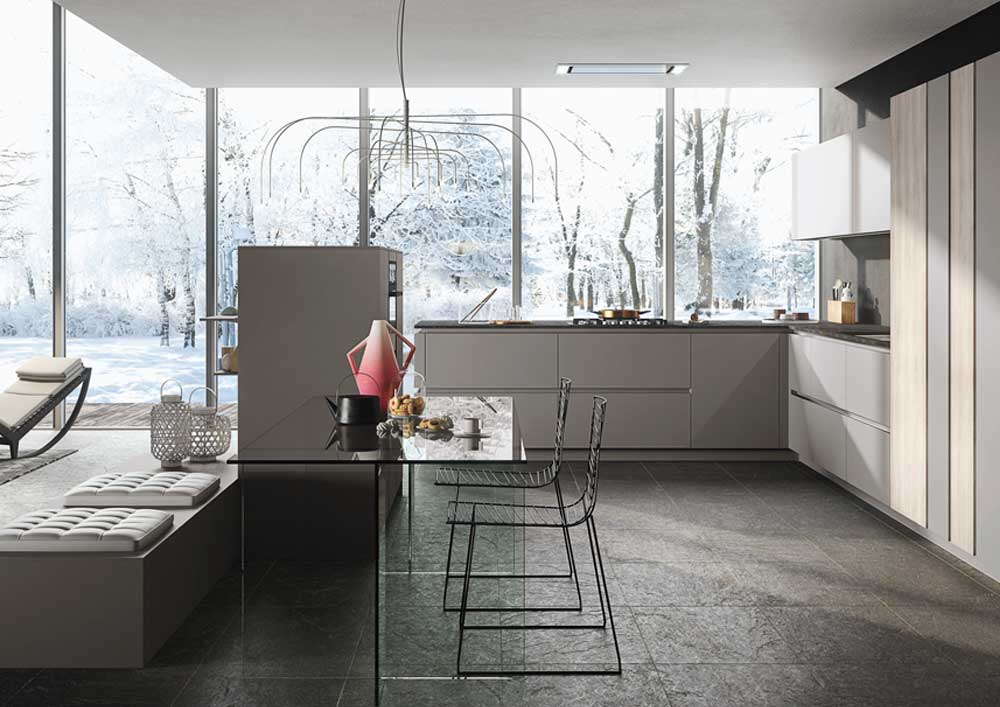 cocina-snaidero-look-resina-2