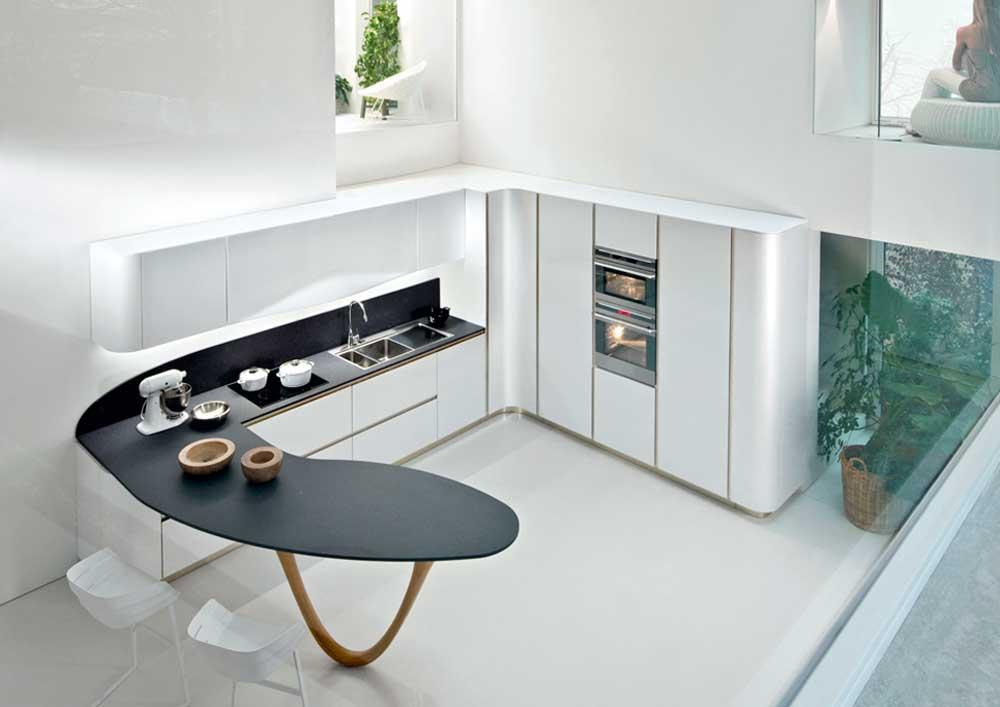 cocina-snaidero-ola 20 blanco-nordico-5