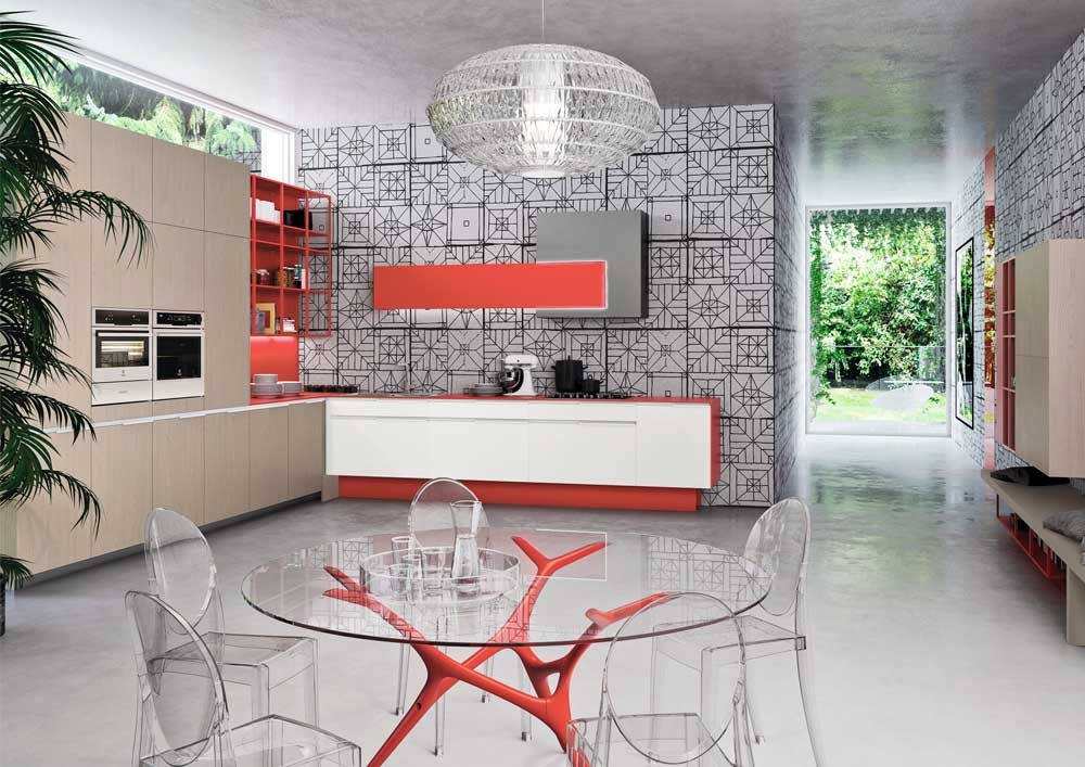 cocina-snaidero-orange-3