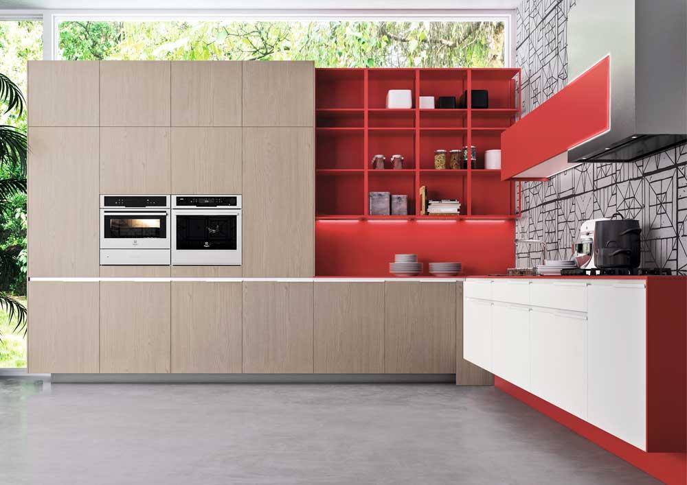 cocina-snaidero-orange-6