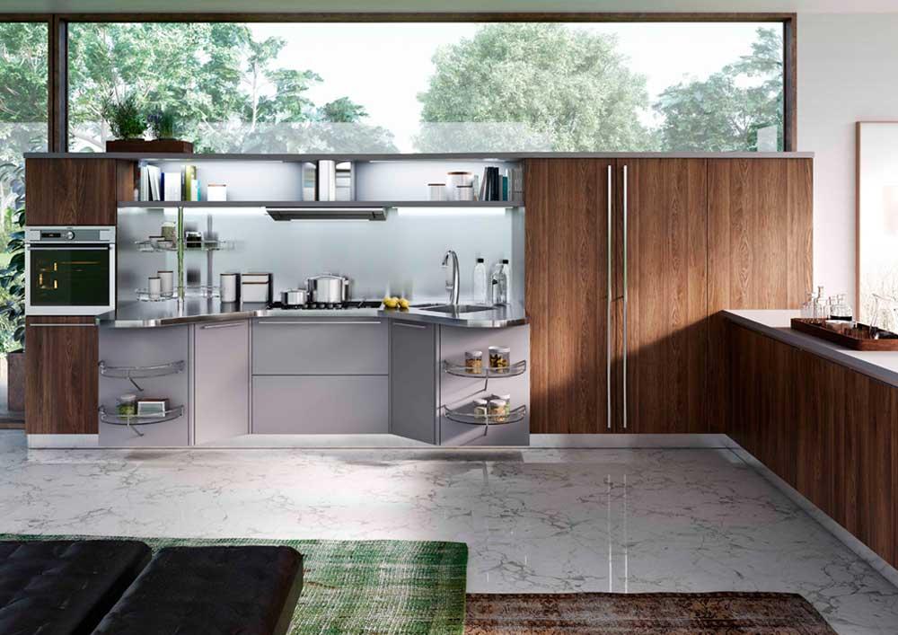 cocina-snaidero-skyline-2.0-B