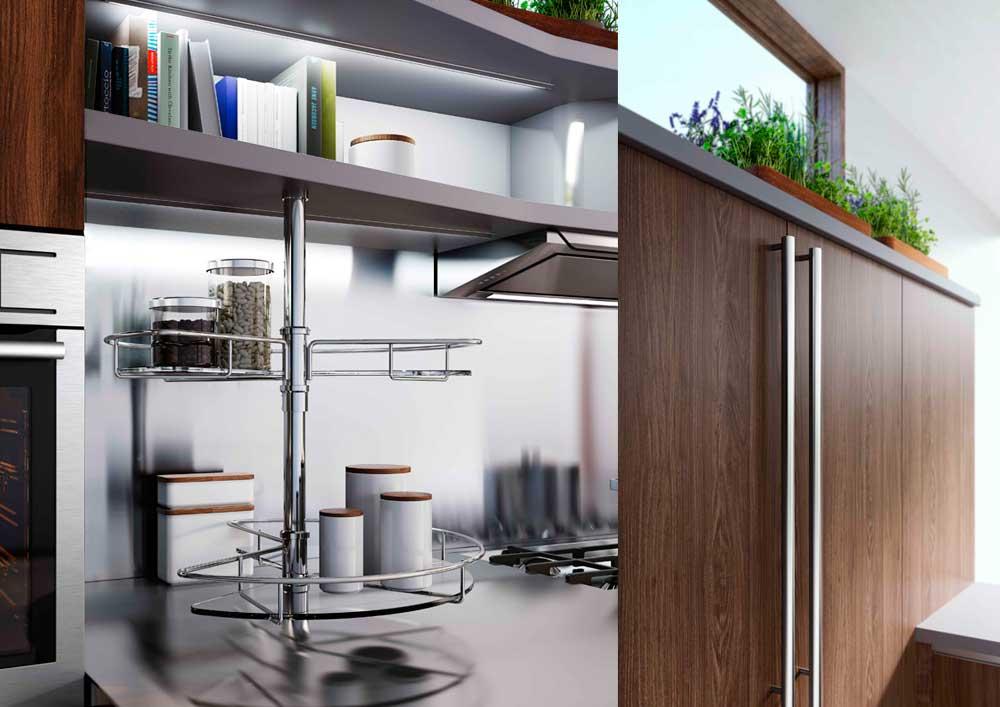 cocina-snaidero-skyline-2.0-e