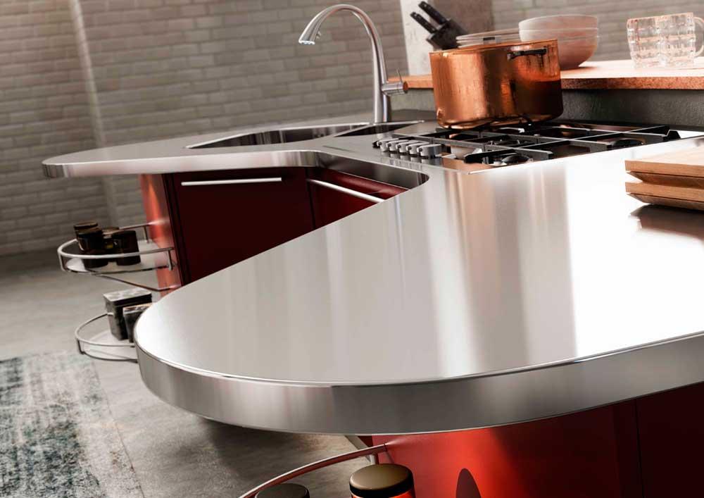 cocina-snaidero-skyline-2.0-H