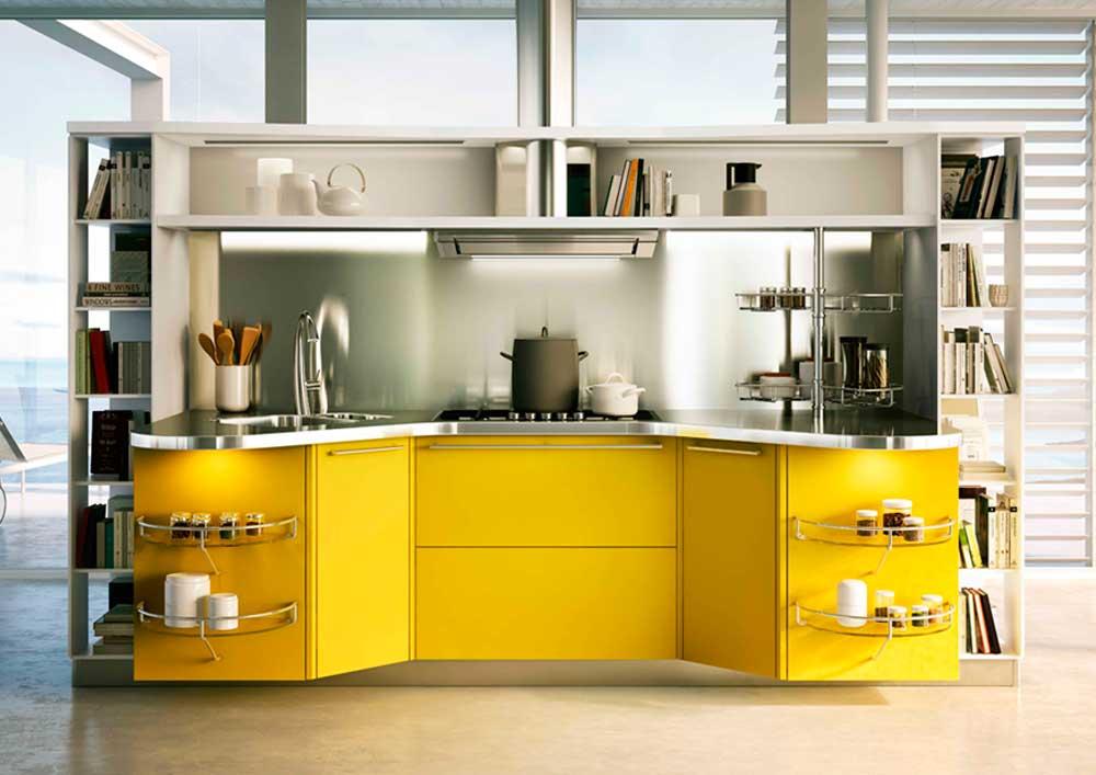 cocina-snaidero-skyline-2.0-lemon-1