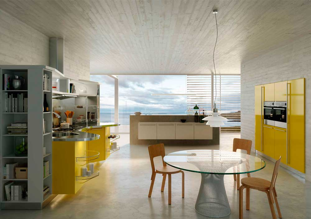 cocina-snaidero-skyline-2.0-lemon-2