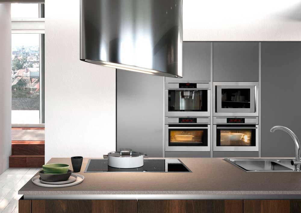 cocina-snaidero-way-3