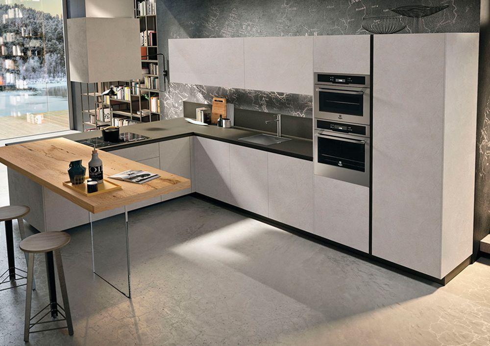 cocina-snaidero-way-nueva-2