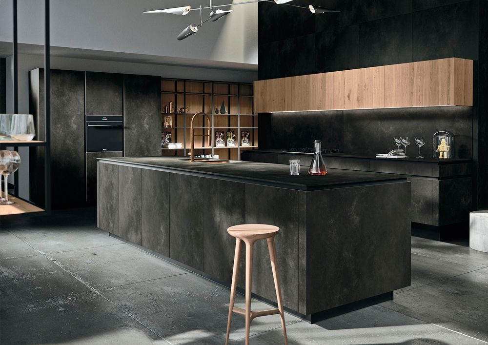 cocina-snaidero-way-nueva-3