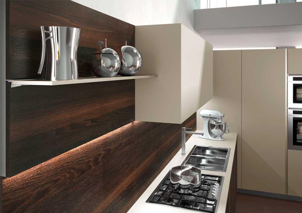 cocina-snaidero-way-14